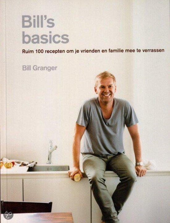 Bill's Basics - Bill Granger |