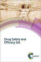 Drug Safety and Efficacy Set