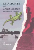 Red Lights and Green Lizards