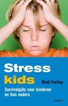 Stresskids