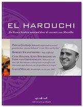 El Harouchi