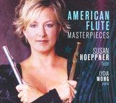 American Flute Masterpieces