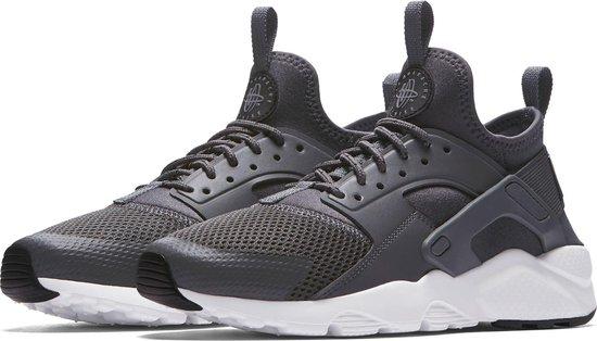 | Nike Air Huarache Run Ultra Sneakers Junior