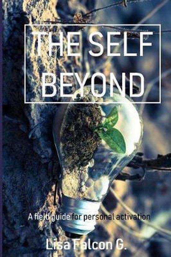 The Self Beyond