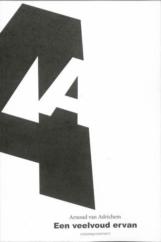 Een veelvoud ervan - Arnoud van Adrichem | Fthsonline.com