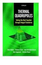 Thermal Quadrupoles