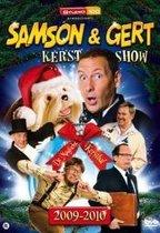 Kerstshow 2009/2010