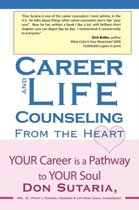 Career and Life Counseling from the Heart
