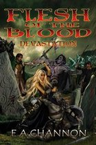 Flesh of the Blood Devastation