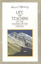 Life and Teaching of the Masters of the Far East; Boxed Set, Volume 1 - 6