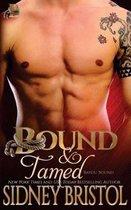 Bound & Tamed