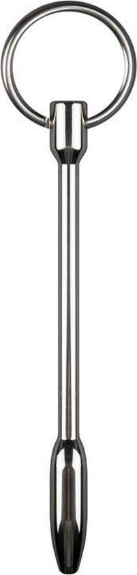 Solide Metalen Dilator Met Trekring