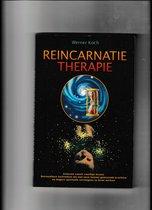 Reincarnatie therapie