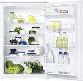 Zanussi ZBA15041SA - Inbouw koelkast