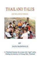 Thailand Tales