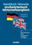 Grossworterbuch Wirtschaftsenglisch