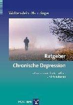 Ratgeber Chronische Depression
