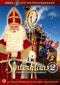 Sinterklaas Geheim Van het Grote Boek en de Verdwenen Pakjesboot