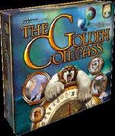 The Golden Compass - Bordspel
