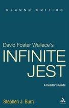 David Foster Wallace's Infinite Jest