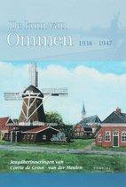 De Kom Van Ommen 1938 - 1947