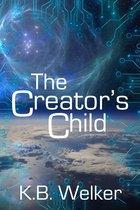 The Creator's Child