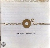 Groove Tunes (The Finest Collection)