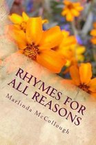 Rhymes for All Reasons by Marlinda McCollough