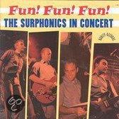 In Concert/Fun Fun Fun