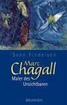 Marc Chagall - Maler des Unsichtbaren