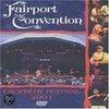 Cropredy Festival 2001
