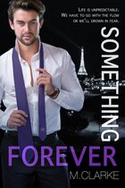 Something Forever (Book 3)
