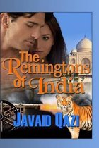The Remingtons of India