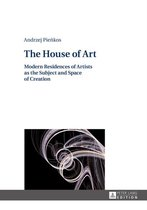 The House of Art