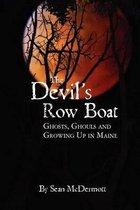 The Devil's Rowboat