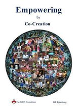 Empowering by Co-Creation