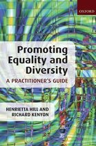 Promoting Equality and Diversity