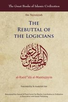Rebuttal of the Logicians