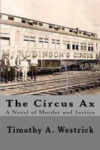 The Circus Ax