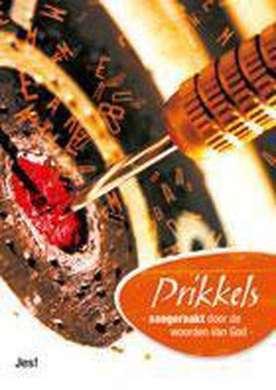 Prikkels - none |