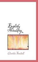 English Heraldry