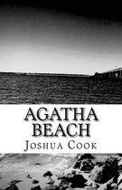 Agatha Beach
