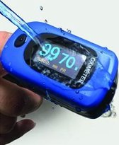 Creative Medical saturatiemeter-pc60b1