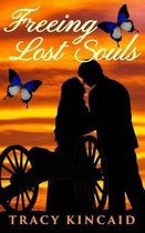 Freeing Lost Souls