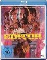 Editor (Uncut)/Blu-ray