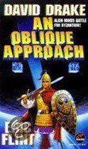 An Oblique Approach