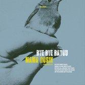 Bye Bye Bayou (Director'S Cut)