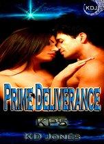 Prime Deliverance