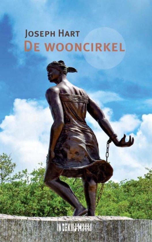 De wooncirkel - Joseph Hart | Fthsonline.com
