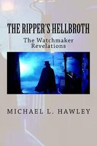 The Ripper's Hellbroth